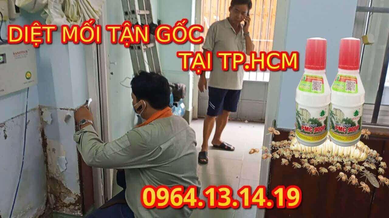 cong-ty-diet-moi-tphcm